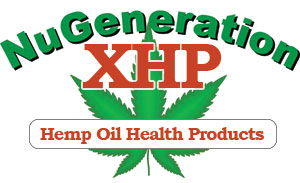 Hemp Wellness