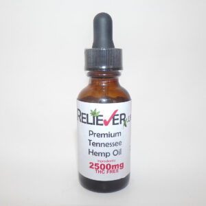 Reliver-2500-Front